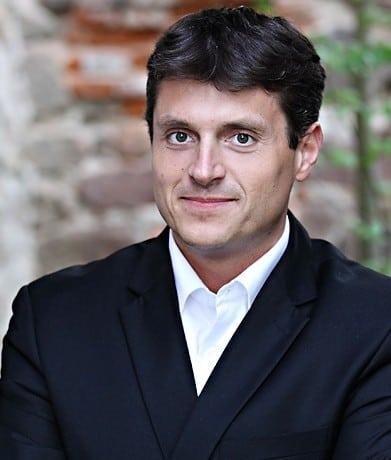 Manfred Hinterdorfer