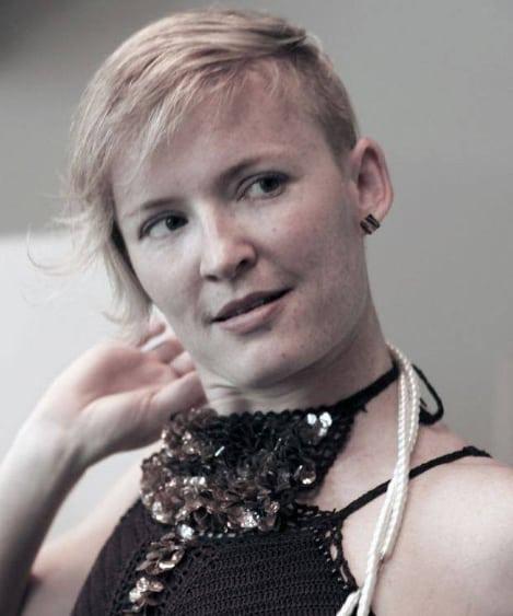 Angelika Leonhartsberger-Türscherl