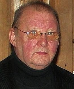 Kons. Karl Haider