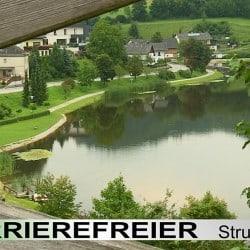 barrierefreier-strudengau01