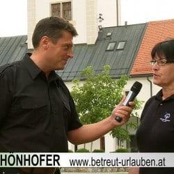 barrierefreier-strudengau05