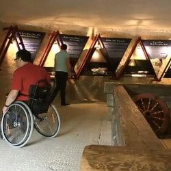 barrierefreier-strudengau13