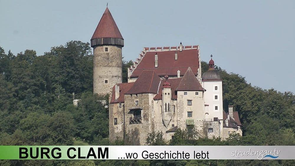 clam01