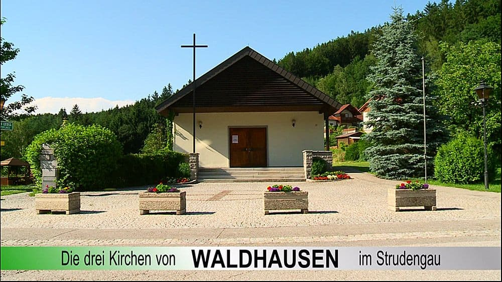 kirchen-waldhausen-01