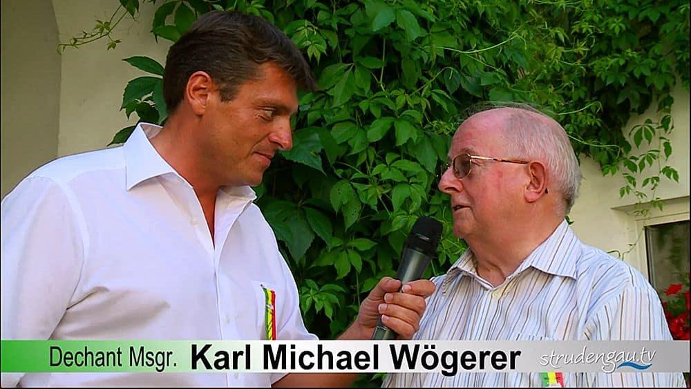 kirchen-waldhausen-02