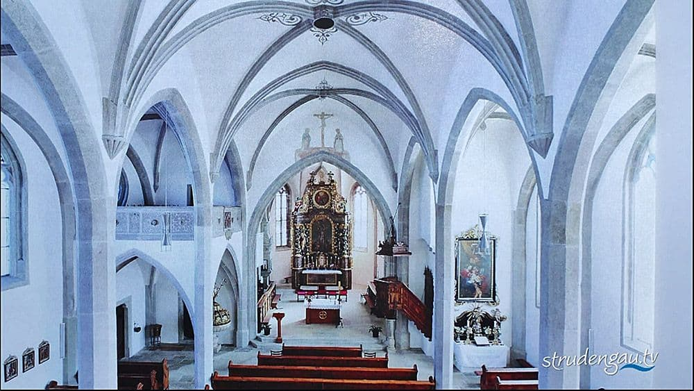 kirchen-waldhausen-06