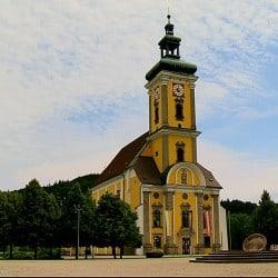 kirchen-waldhausen-09