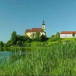 kirchen-waldhausen-15