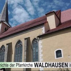 pfarrkirche-waldhausen-01
