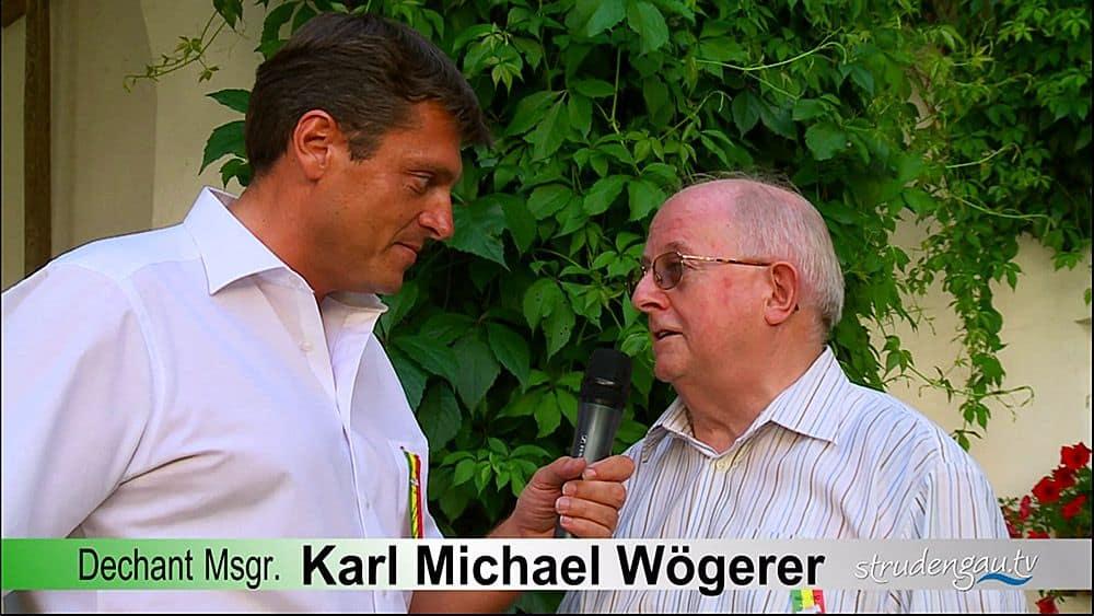 pfarrkirche-waldhausen-02