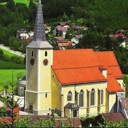 pfarrkirche-waldhausen-04