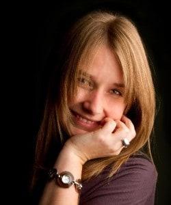 Barbara Puchberger