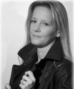 Sonja Aschauer