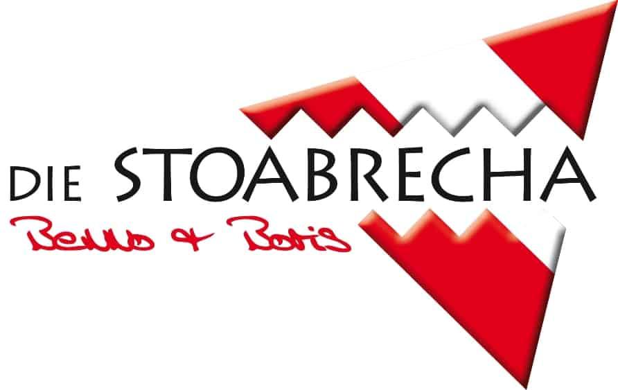 Logo Stoabrecha