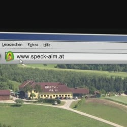 speck-alm1