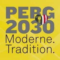 2012-09-23 20 00 53