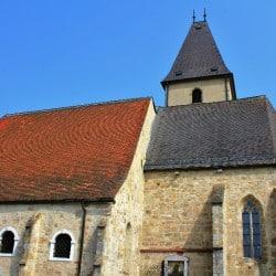 Pergkirchen