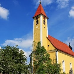 Katsdorf