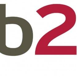 b2-4 - Kopie