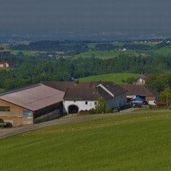 Buchmayr