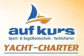Schiffsführerschule Erwin Hinterleitner