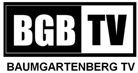 Baumgartenberg.TV