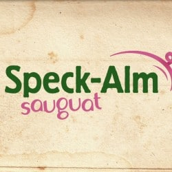 Speck-Alm