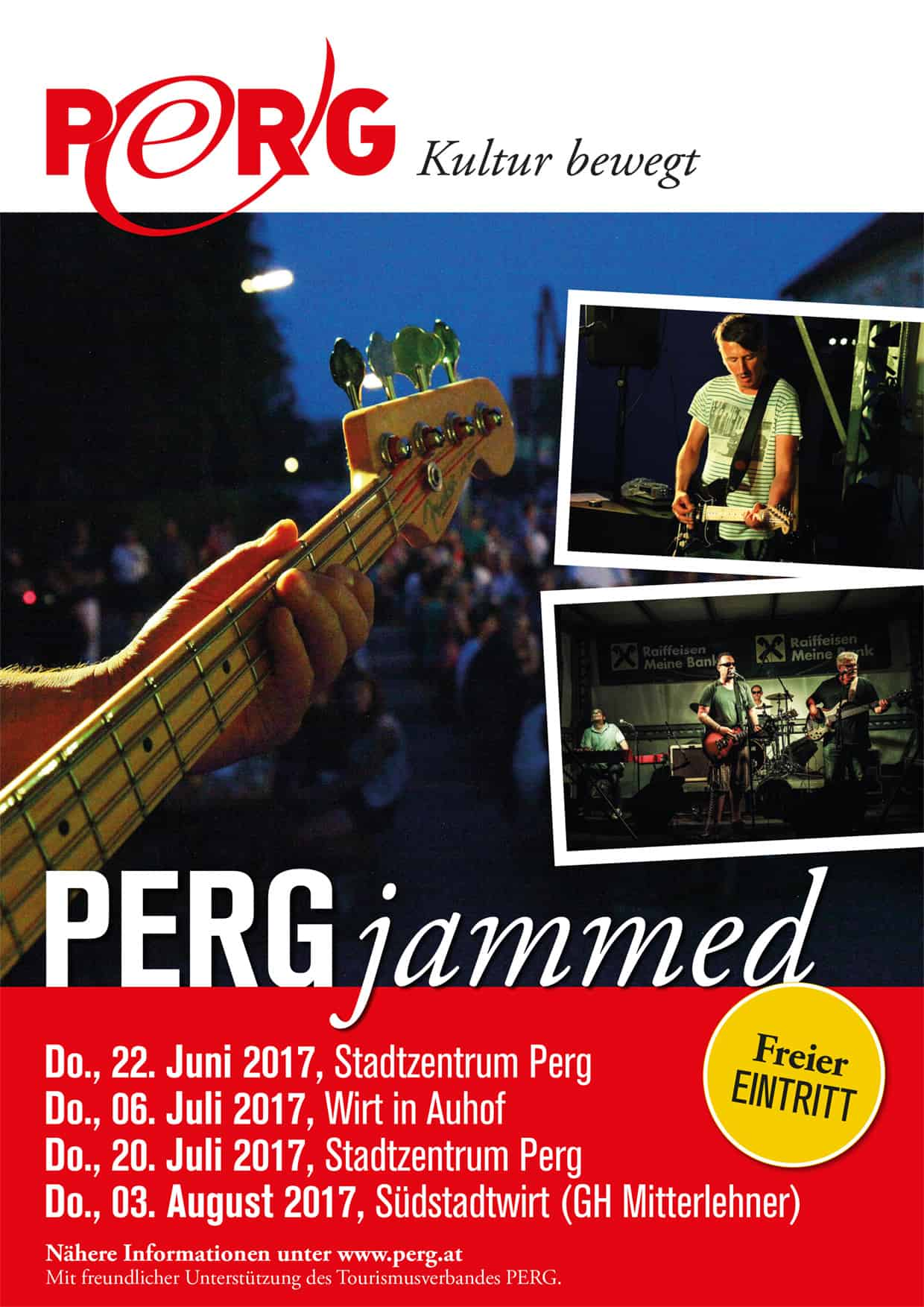 PERGjammed-2017-WEB