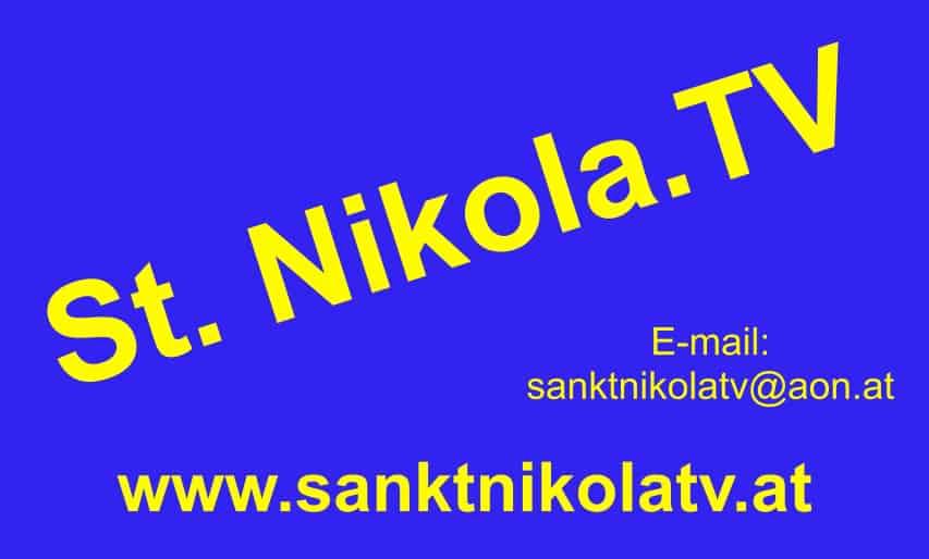 St. Nikola.TV
