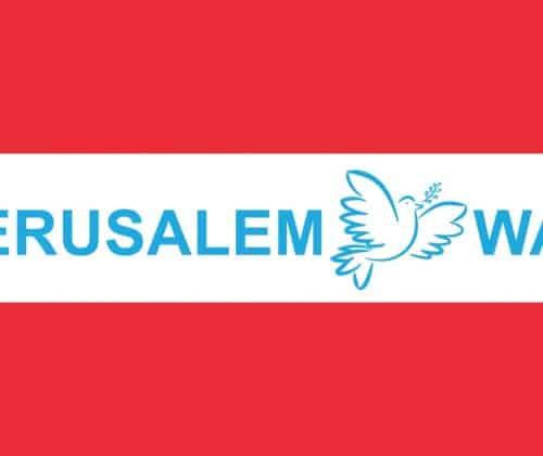 Logo_Jerusalemway_1200x760neu
