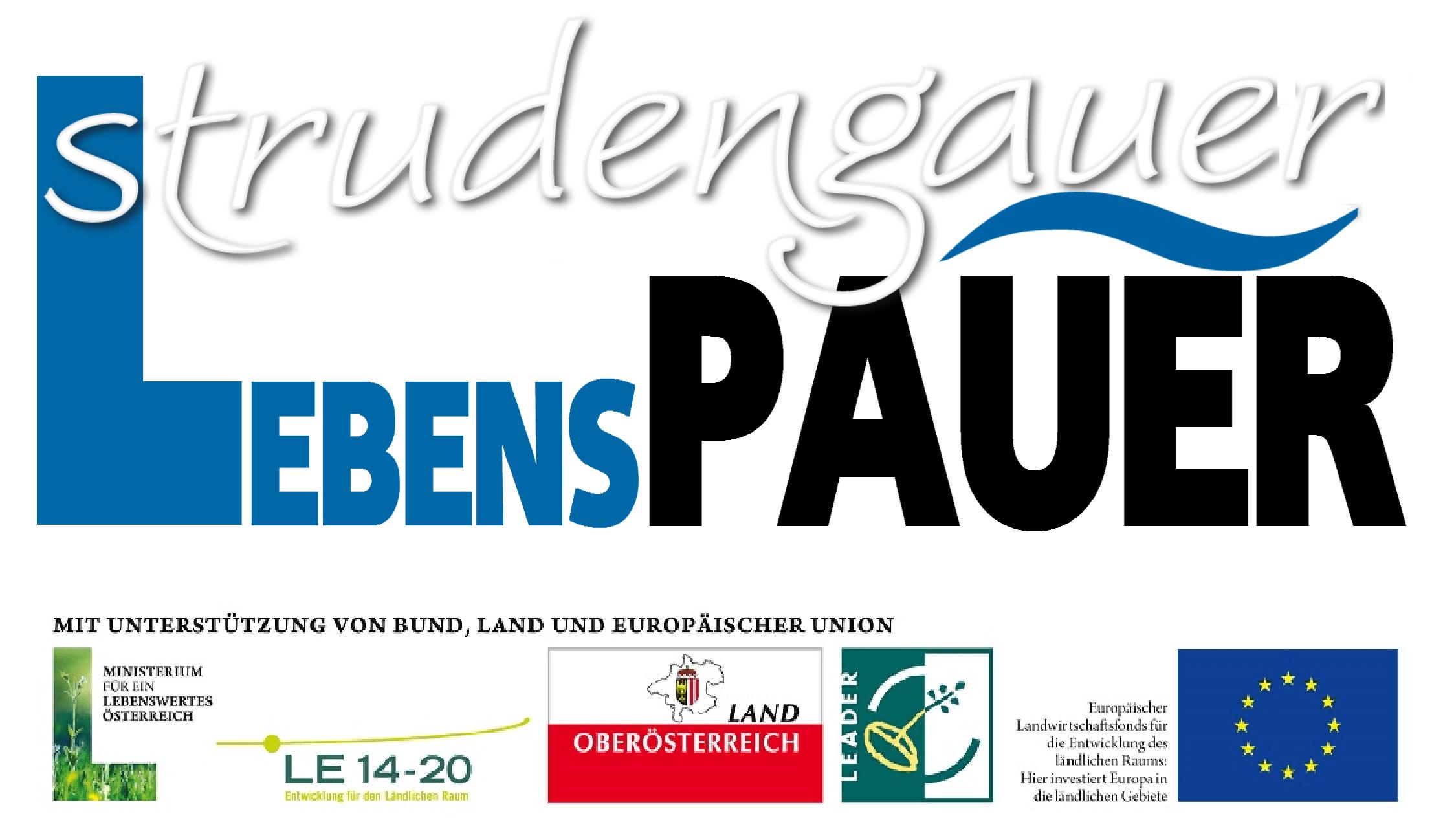 LebensPauer