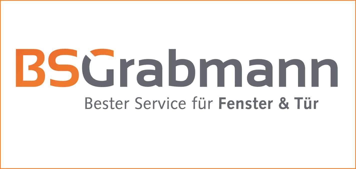 BS Grabmann